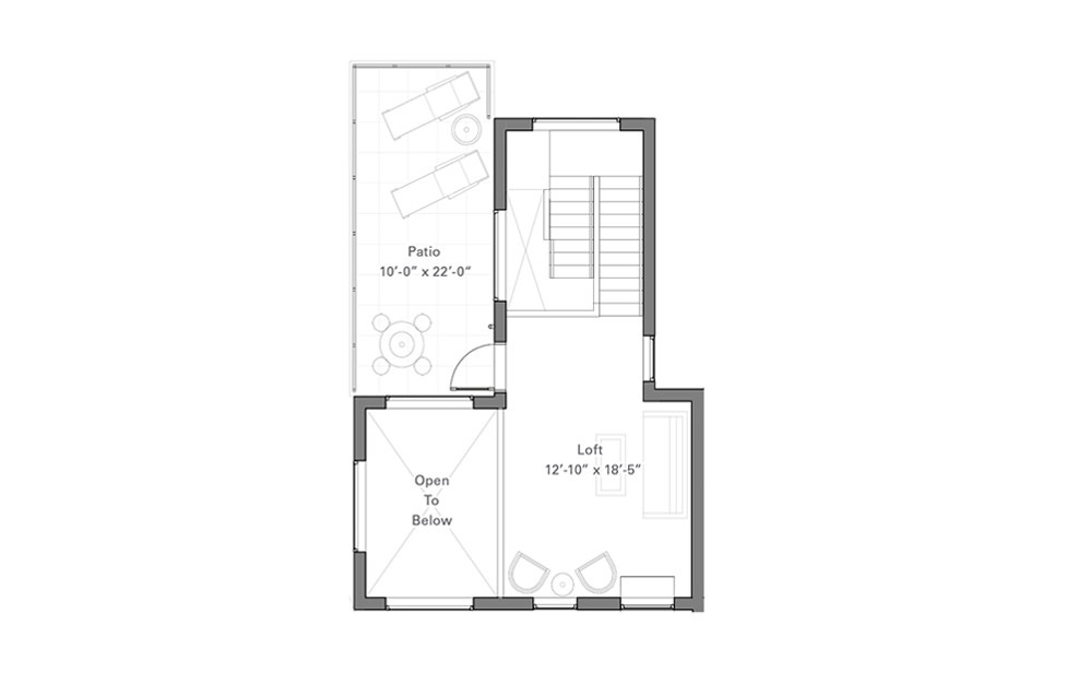 floorplan phalen bp penthouse fl2
